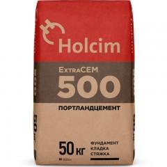Цемент магазин москва купить блоки ячеистого бетона в липецке